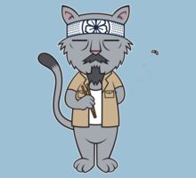 Mr.Meowgi Kids Clothes