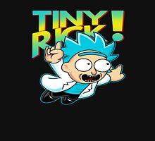 doctor riyki  Unisex T-Shirt