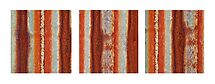 Rivers of Rust by Tiffany Dryburgh