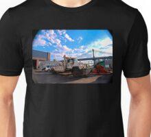 DSNY Wrecker  Unisex T-Shirt