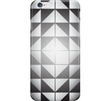 Folding In - Cases iPhone Case/Skin