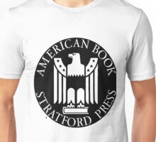 American Book Unisex T-Shirt