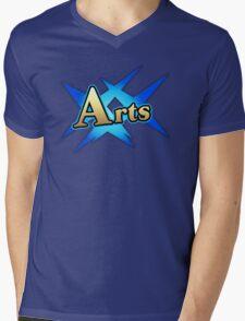 Medium Blueberries T-Shirt