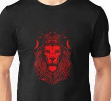 kings pride Unisex T-Shirt