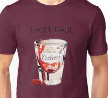 True Blood Vampire Fangbanger Unisex T-Shirt