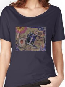 Surreal  Women's Relaxed Fit T-Shirt