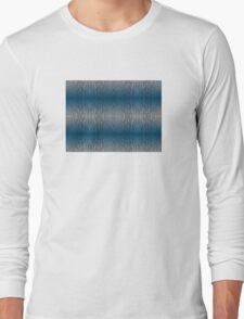 Blue Bark Long Sleeve T-Shirt