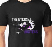 Kindred.  Unisex T-Shirt