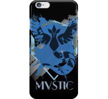 Pokemon Mystic iPhone Case/Skin