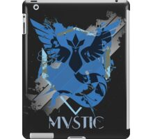 Pokemon Mystic iPad Case/Skin