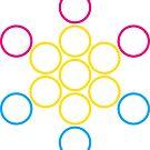 panSacred Circles by chromatosis