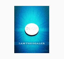 I am the Dealer Unisex T-Shirt
