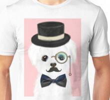 earl malta Unisex T-Shirt