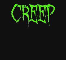 Creep T-Shirt