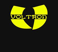 Voltron Clan Unisex T-Shirt