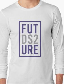 future Long Sleeve T-Shirt
