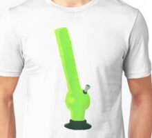 For tobacco use only Unisex T-Shirt