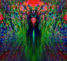...   L  o  v  e   P  i  n  k   ... by TheBrit