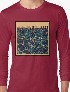 Wild Nothing  Long Sleeve T-Shirt