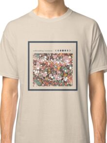 Wild Nothing  Classic T-Shirt