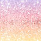 Glitter Splash! by 4ogo Design
