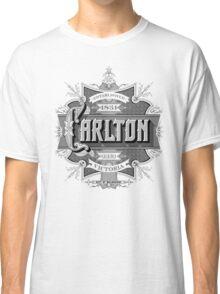 Carlton Classic T-Shirt