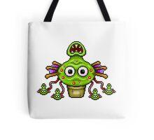 Hydraweed Tote Bag