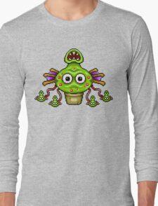 Hydraweed Long Sleeve T-Shirt