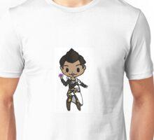 Chibi Dorian Pavus Unisex T-Shirt