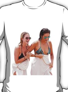 buttahbenzo T-Shirt