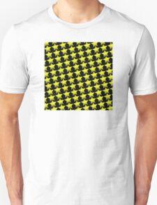 Stars Conspire Unisex T-Shirt