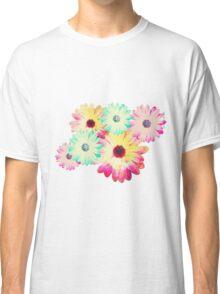 Pop [happy field] Classic T-Shirt