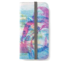 French Kingdom iPhone Wallet/Case/Skin