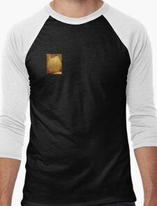 Limon # redbubble Men's Baseball ¾ T-Shirt