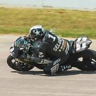 #1 (#31) MCRA Motorcycle Track Day at Heartland Park Topeka by Paul Danger Kile