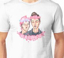 crown princes Unisex T-Shirt