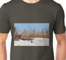 Philosophical Questions Unisex T-Shirt
