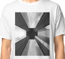 BERLIN GEOMETRIC Classic T-Shirt