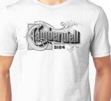 Camberwell Unisex T-Shirt