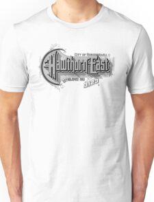 Hawthorn East Unisex T-Shirt