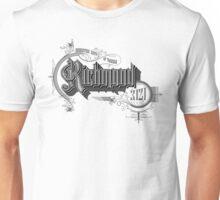 Richmond Unisex T-Shirt