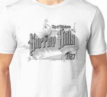 Surrey Hills Unisex T-Shirt