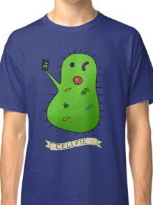 Cellfie Classic T-Shirt