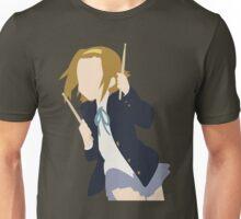 Rii-chan! Unisex T-Shirt