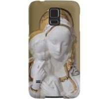PRECIOUS LOVE PICTURE - THROW PILLOW - TOTE BAG ECT. Samsung Galaxy Case/Skin
