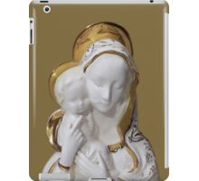 PRECIOUS LOVE PICTURE - THROW PILLOW - TOTE BAG ECT. iPad Case/Skin