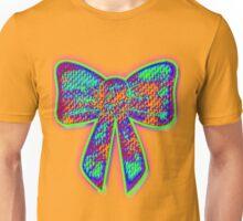 imma ur present Unisex T-Shirt