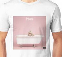 That Poppy Bubblebath EP Unisex T-Shirt