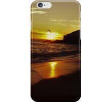 Mornington Peninsula iPhone Case/Skin