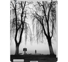 The Weeping Song iPad Case/Skin